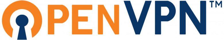 OpenVPN(TM) Logo