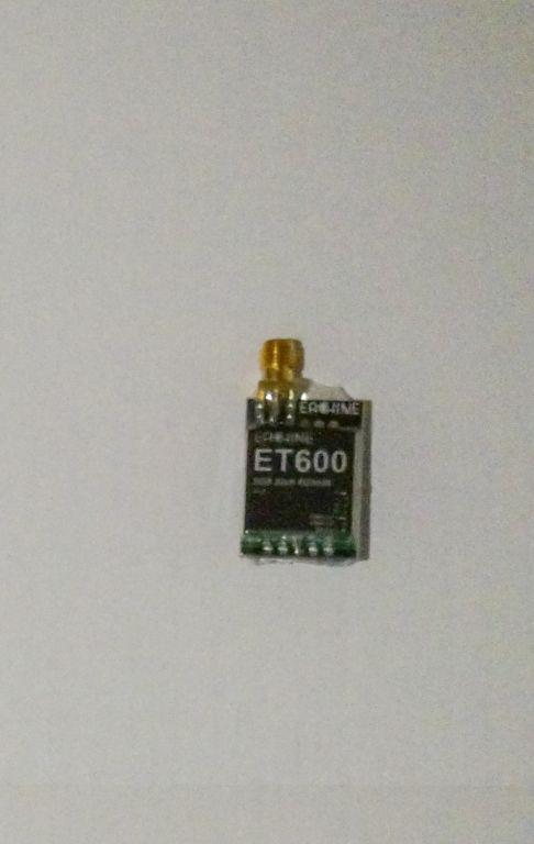 Eachine ET 600 Videosender