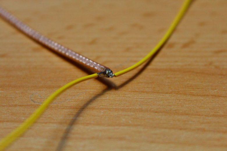 Dipol 433 Mhz