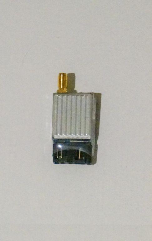 Boscam TS321 2.4 Ghz 500mW Videosender