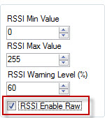 rssi_enable_raw