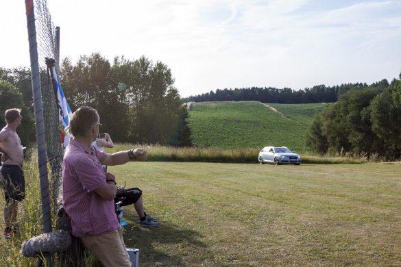 FPV Treffen beim MFV Tegernbach – 24.06.2017